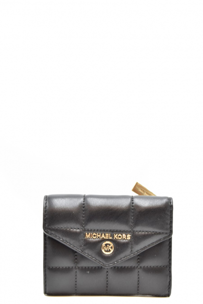 MICHAEL KORS - Wallets