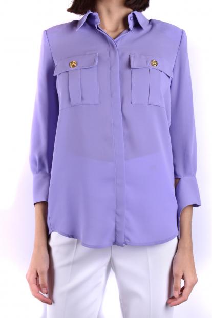 ELISABETTA FRANCHI - Shirts