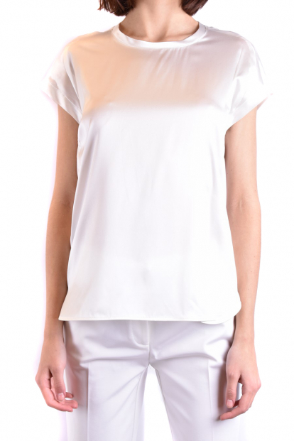 PINKO - Shirts