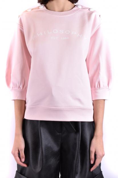 PHILOSOPHY DI LORENZO SERAFINI - Sweatshirts