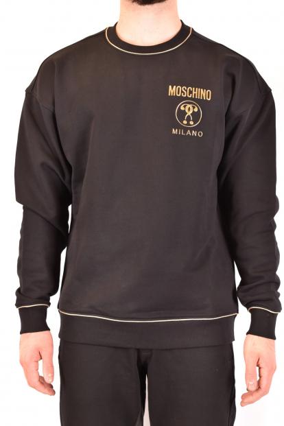 MOSCHINO - Sweatshirts