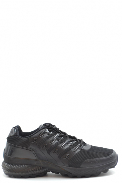 PHILIPP PLEIN - Sneakers