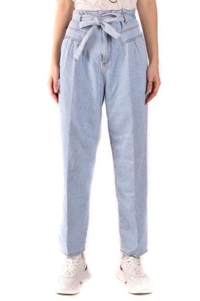 PINKO - Jeans