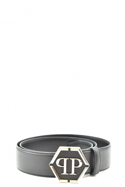 PHILIPP PLEIN - Belts