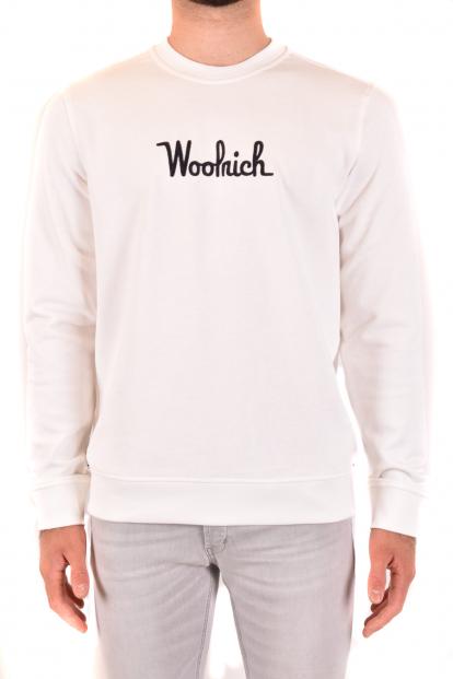 WOOLRICH - Sweatshirts