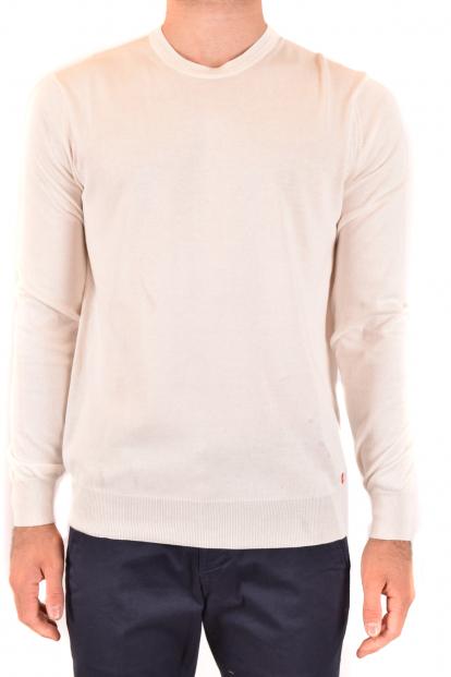PEUTEREY - Sweaters