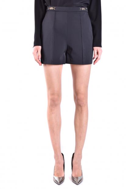 ELISABETTA FRANCHI - Trousers