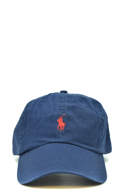 POLO RALPH LAUREN - Hats