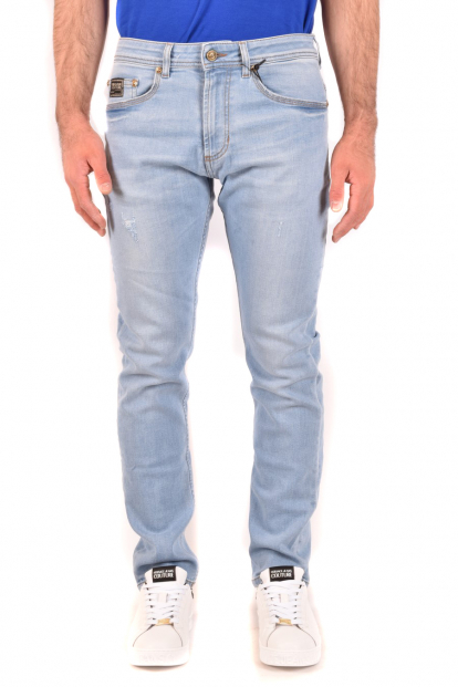 VERSACE JEANS COUTURE - Jeans
