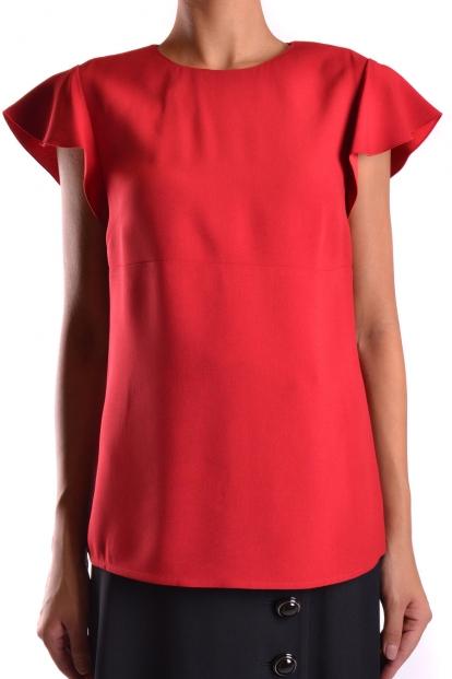 RED VALENTINO - Shirts