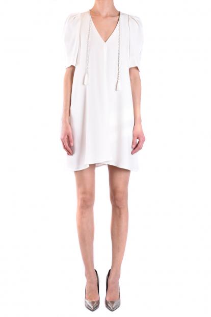 DONDUP - Dresses