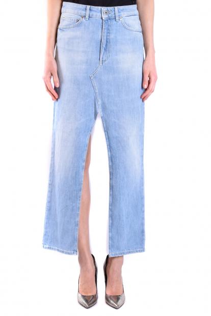 DONDUP - Skirts