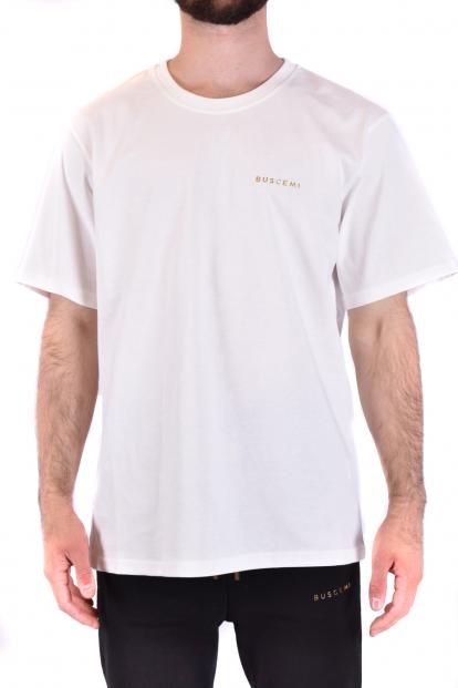 BUSCEMI - T-shirts