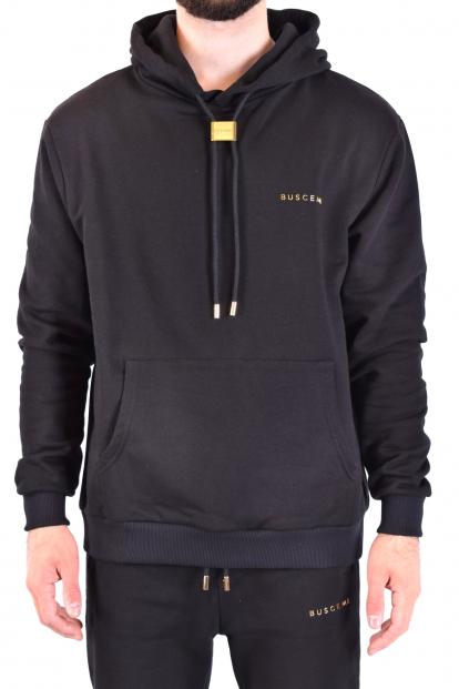 BUSCEMI - Sweatshirts