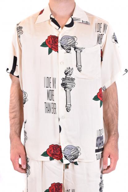 BUSCEMI - Shirts