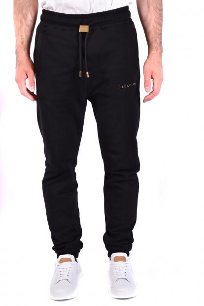 BUSCEMI - Trousers