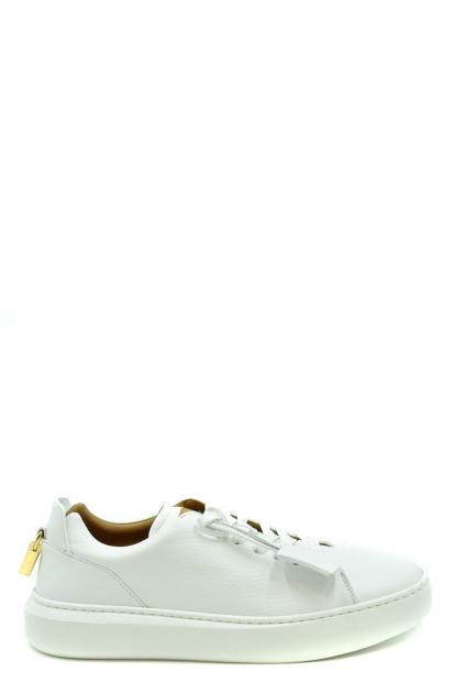 BUSCEMI - Sneakers