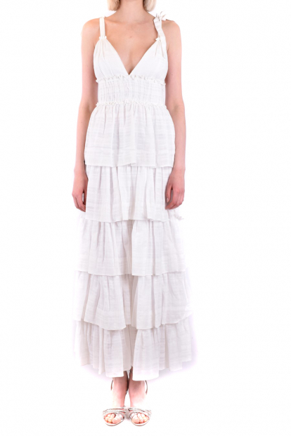 WANDERING - Dresses