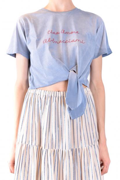 GIADA BENINCASA - T-shirts