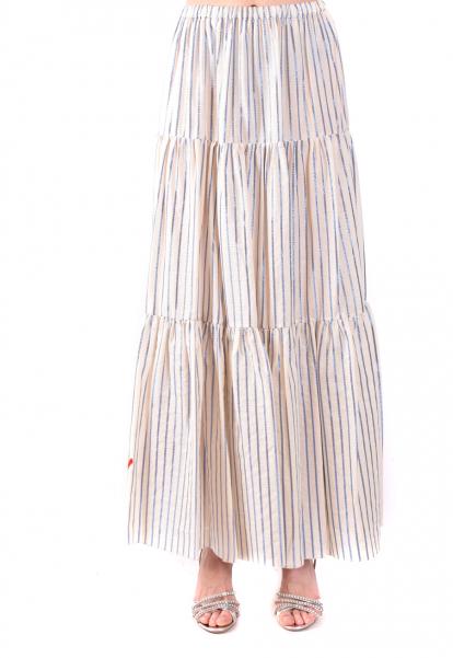 GIADA BENINCASA - Skirts