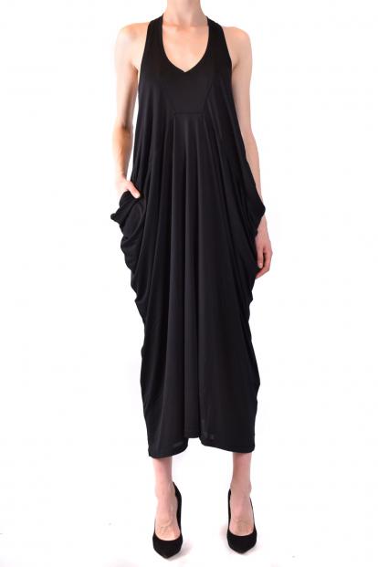 ISABEL BENENATO - Dresses