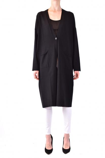 ISABEL BENENATO - Coats