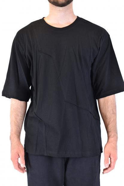 ISABEL BENENATO - T-shirts