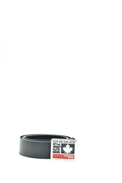 DSQUARED2 - Belts