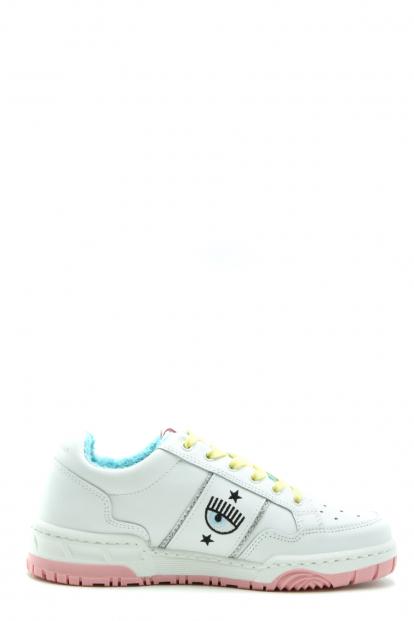 CHIARA FERRAGNI - Sneakers