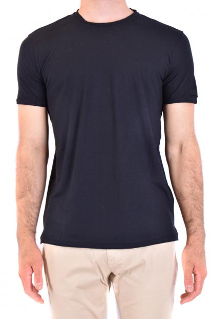 RRD - T-shirts