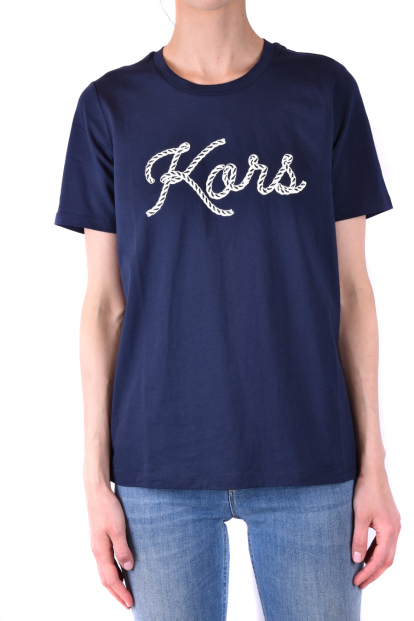 MICHAEL KORS - T-shirts