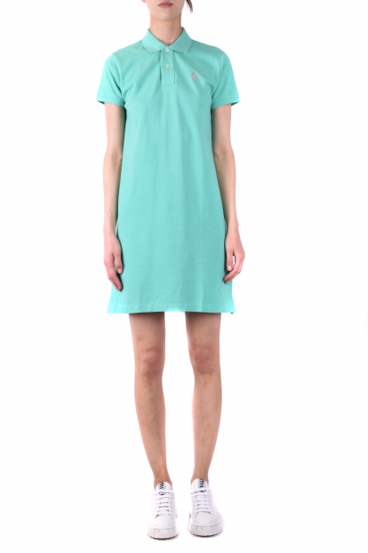 POLO RALPH LAUREN - Dresses