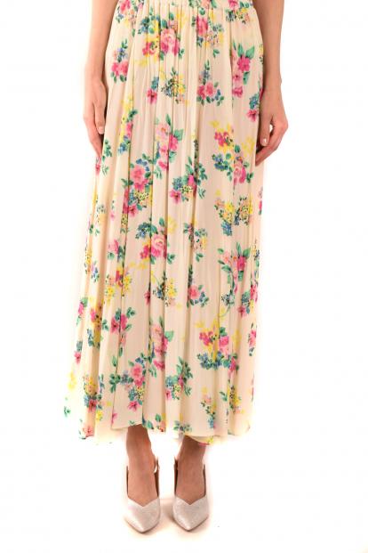JUCCA - Skirts