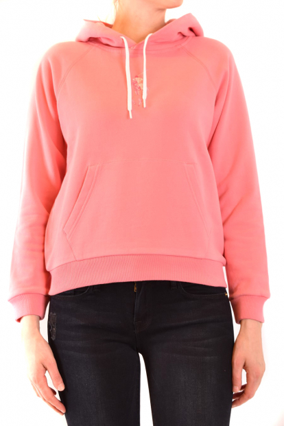 POLO RALPH LAUREN - Sweatshirts
