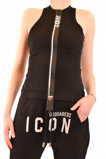 DSQUARED2 - Tops