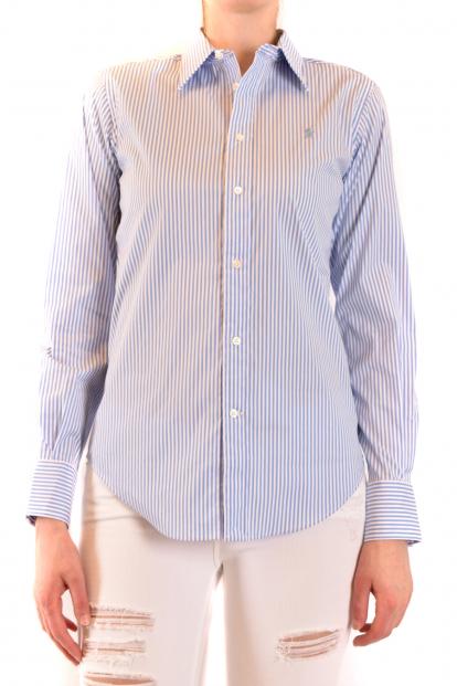 POLO RALPH LAUREN - Shirts