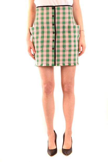 PHILOSOPHY DI LORENZO SERAFINI - Skirts