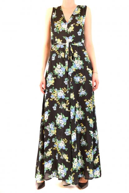 JUCCA - Dresses