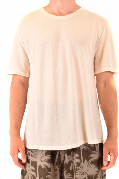 LANEUS - T-shirts