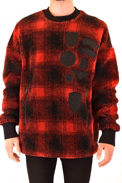 DSQUARED2 - Sweatshirts
