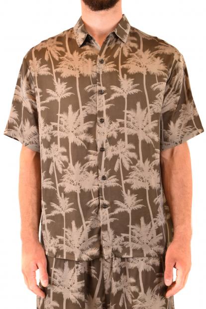 LANEUS - Shirts