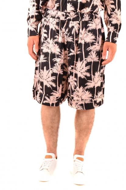 LANEUS - Trousers