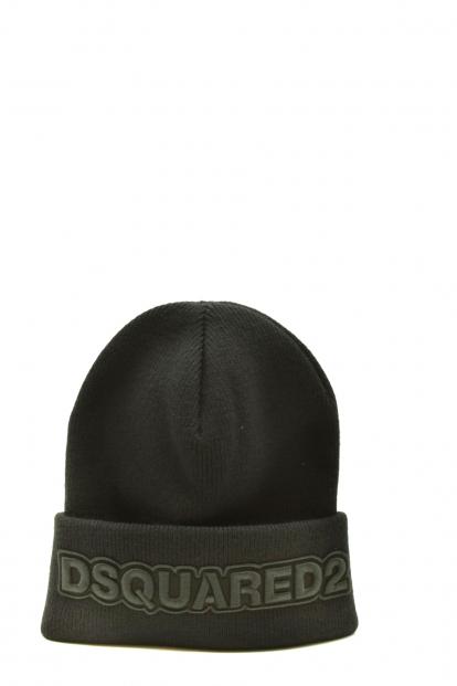 DSQUARED2 - Hats