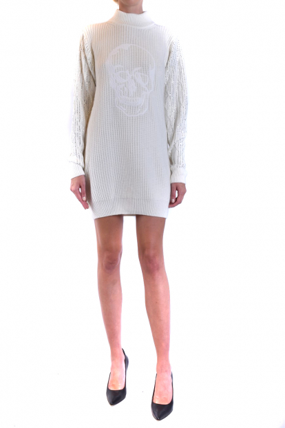 PHILIPP PLEIN - Dresses