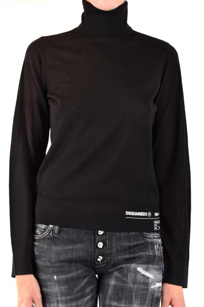 DSQUARED2 - Sweaters