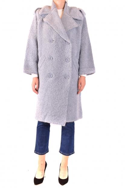 ELISABETTA FRANCHI - Coats