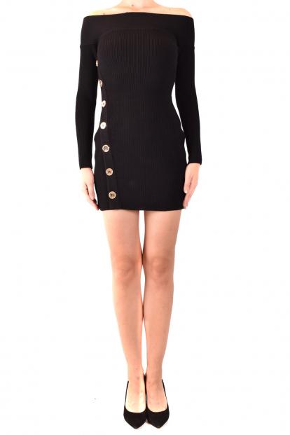 ELISABETTA FRANCHI - Dresses