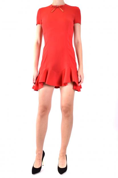 DSQUARED2 - Dresses