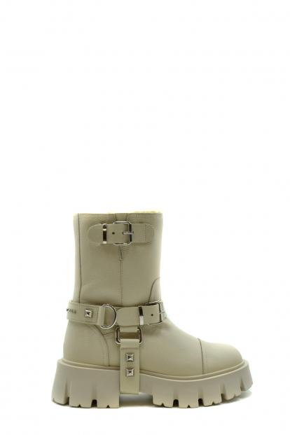 PHILIPP PLEIN - Boots