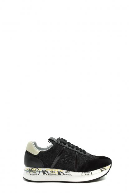 PREMIATA - Sneakers